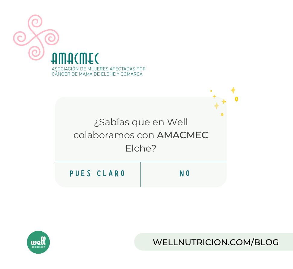 colaboracion well nutricion amacmec