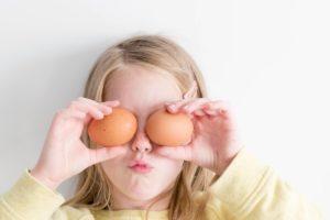 Taller Cocina en familia | Well nutrición