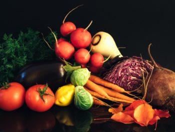 Educación nutricional y control de peso en Alicante