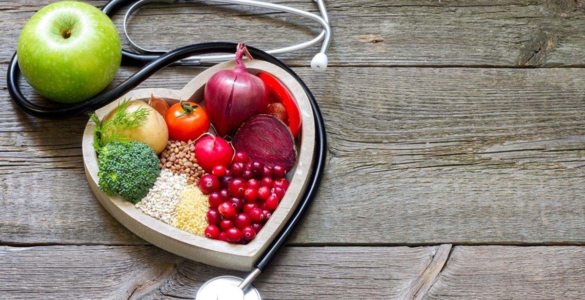 Nutrición Clínica en Alicante y Elche