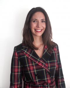 Silvia Castelló | Dietista-Nutricionista