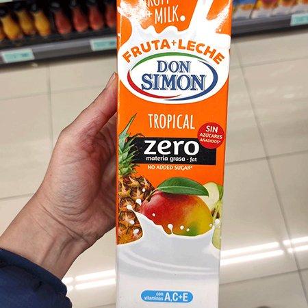 zumo-fruta-no-saludable